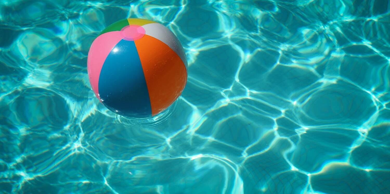 Easy & Fun Summer Marketing Ideas - Harvest Print